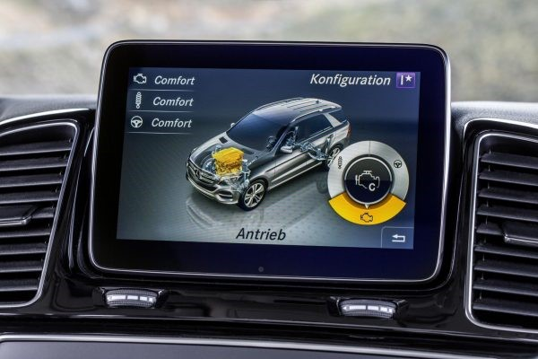 Infotainment configuration and testing systems